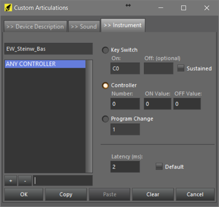 5._are_customer_articulation_controllers_usable_.png