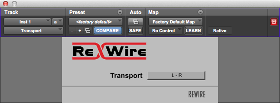 rewire.png