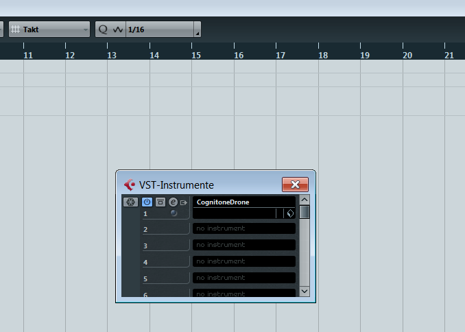 3487_Cubase_Loading_Drone-1.PNG